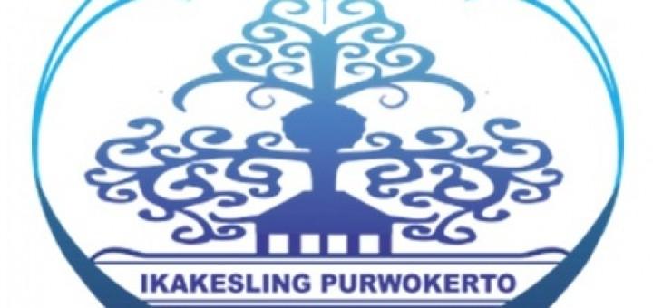 logo IKAKESLING