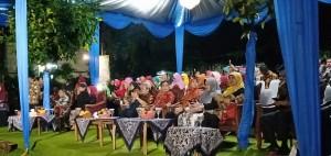 Dies Natalis ke-18 Poltekkes Kemenkes Semarang