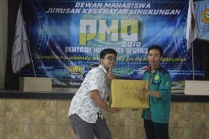 IMG-20190819-WA0006