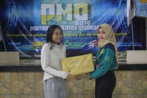 IMG-20190819-WA0010